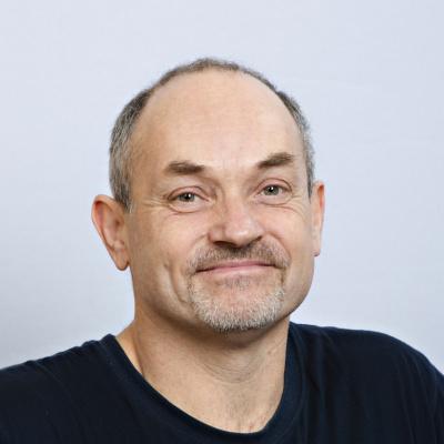 Jan Snellman