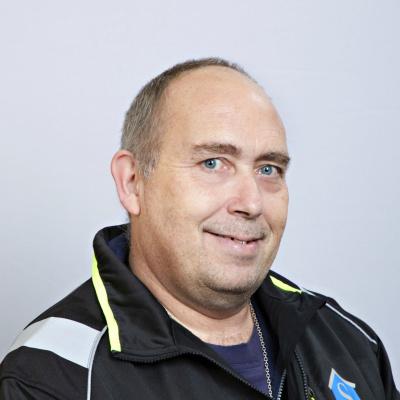 Joacim Almqvist
