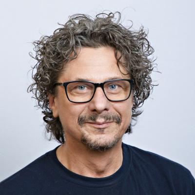 Lars Wahlsten