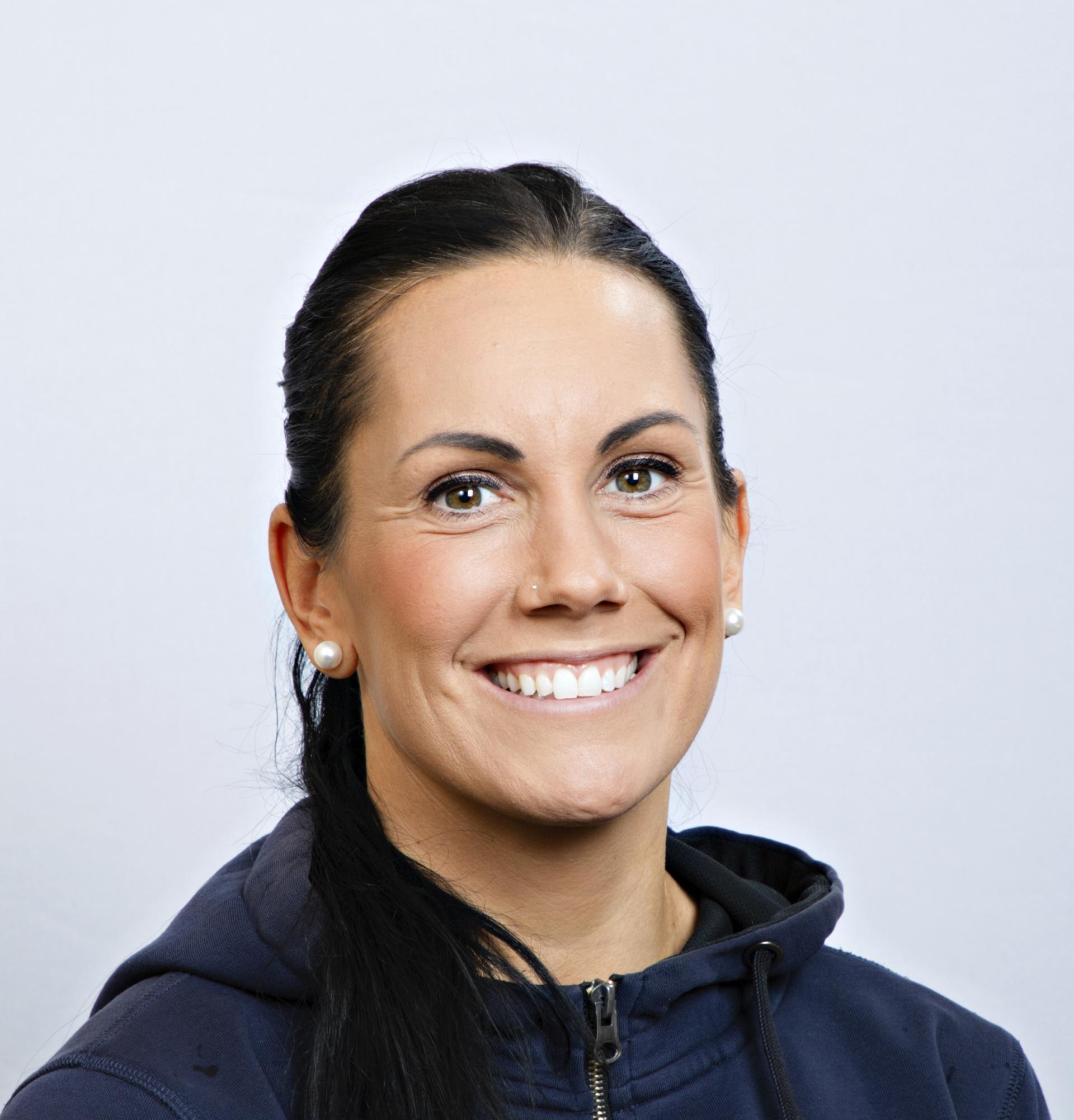Marie Rosenlund