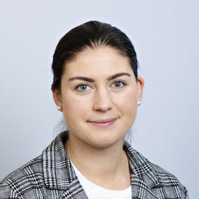 Ronja Söderqvist