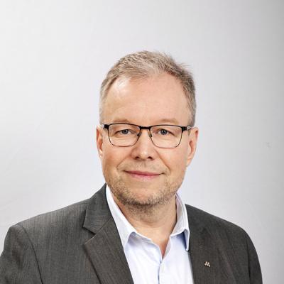Hans Eljansbo