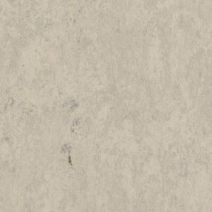 Ej våtrum golvprov 793