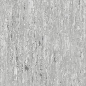 Våtrum golv matta 864