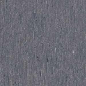 Våtrum golv matta 866