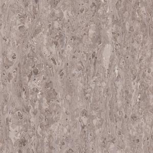 Våtrum golv matta 853