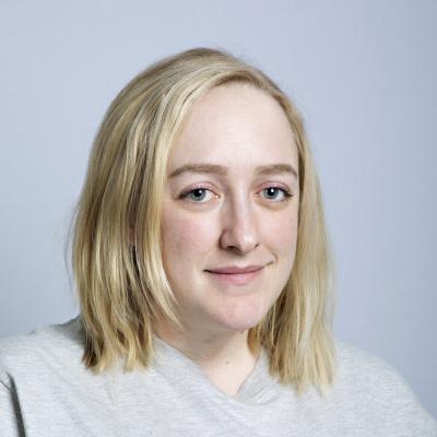 Caroline Tjärnlind