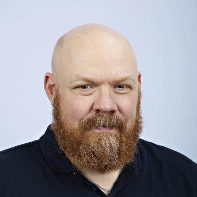 Mathias Kull