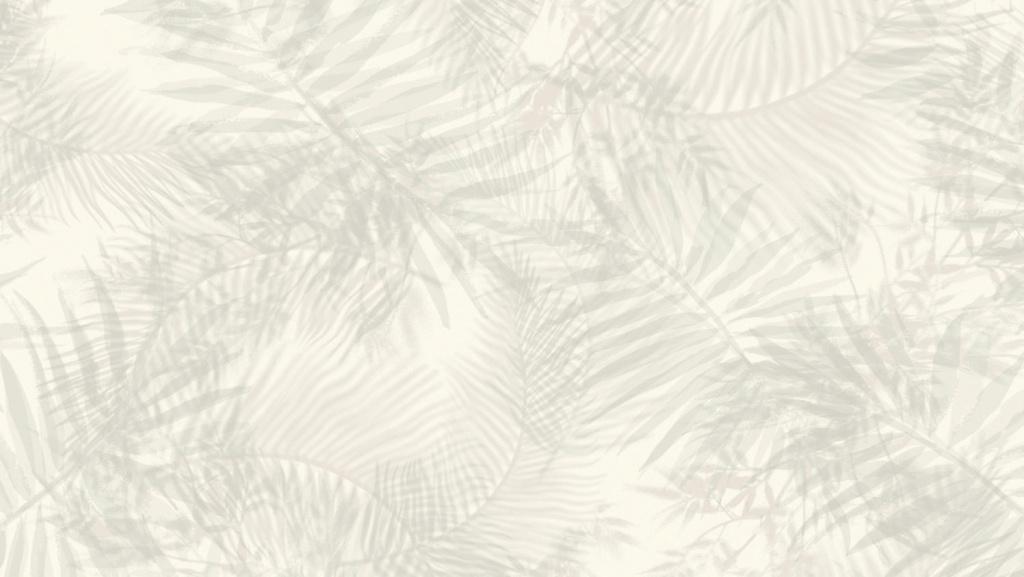Aquarelle Wetroom Palm Grey 086
