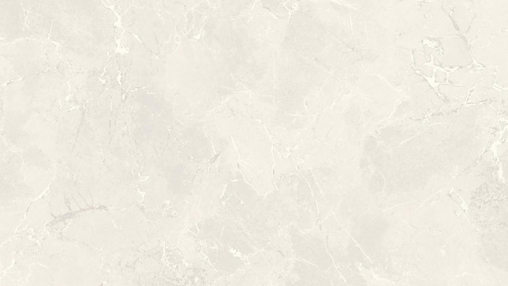Aquarelle Wetroom Royal Marble Light Grey 132