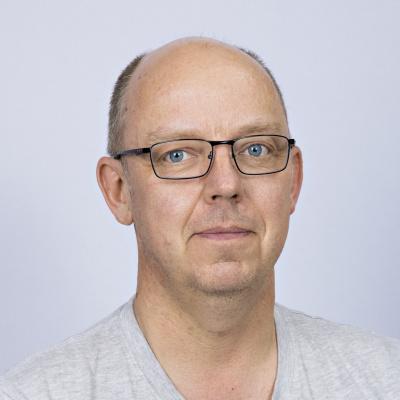 Karl-Inge  Snellman