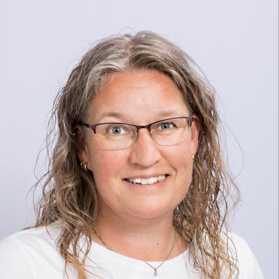 Susanna Jansson